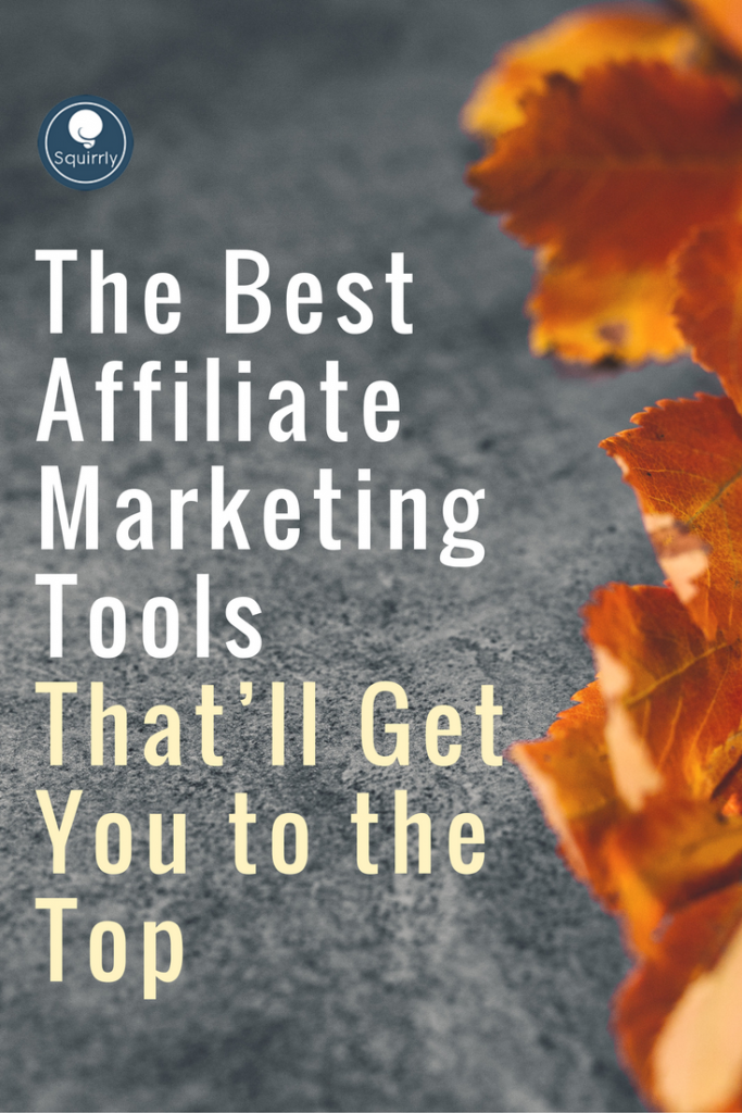 table maker plugin affiliate marketing