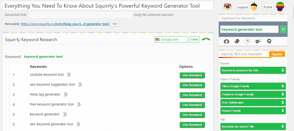 https://www.squirrly.co/wp-content/uploads/2017/05/keyword-generator-tool-4-1024x459.png